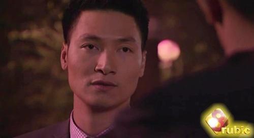 """zippo, mu tat va em"": choang voi canh nong cua hoai (minh huong) - 3"