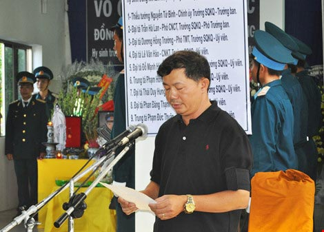 vinh biet thieu uy phi cong pham duc trung - 5