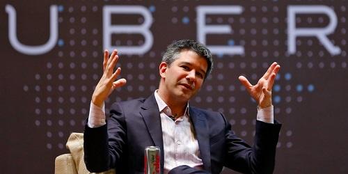 uber thua lo gan 1,3 ty usd trong 6 thang dau nam - 1