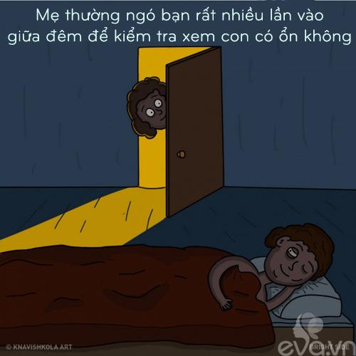 9 noi niem me khong bao gio noi ma con cai chang ai chiu hieu - 3