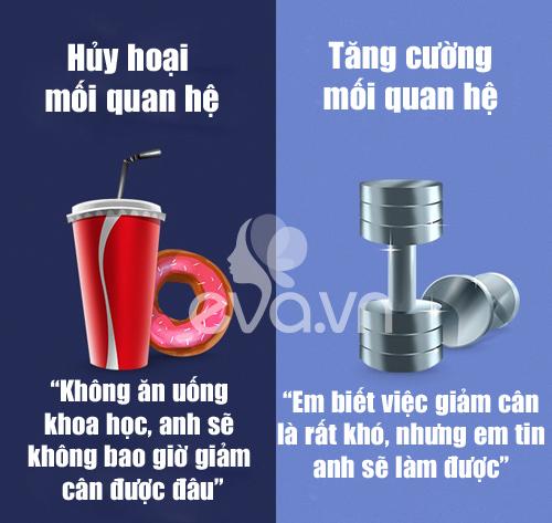 vo chong hanh phuc hay cai va doi khi chi vi 1 cau noi - 6