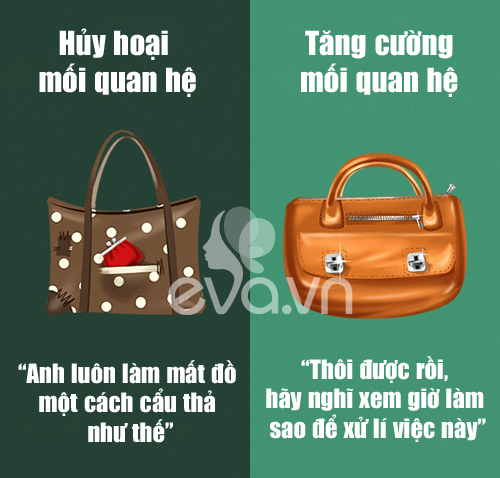 vo chong hanh phuc hay cai va doi khi chi vi 1 cau noi - 8