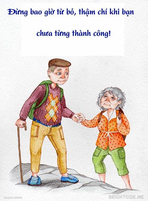 lam duoc 12 dieu nay, vo chong ban se mai mai hanh phuc - 12