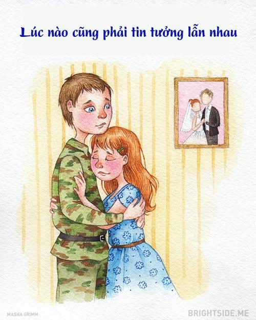 lam duoc 12 dieu nay, vo chong ban se mai mai hanh phuc - 5