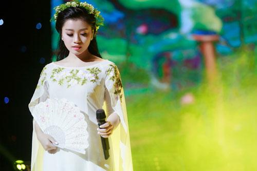"quan quan sao mai 2015 thu hang dep tua nu than ngay ""tro ve"" - 3"