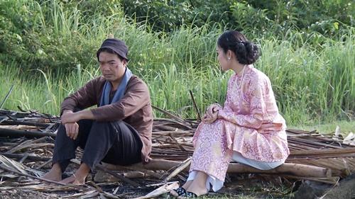 """ai my nhan"": thuy diem doi lot ao, cao mat bo nhi luong the thanh - 10"