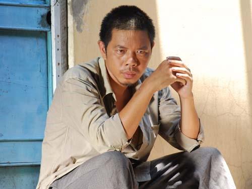 "thai hoa chen chan vao hanh phuc vo chong ""nha nguoi ta"" - 1"