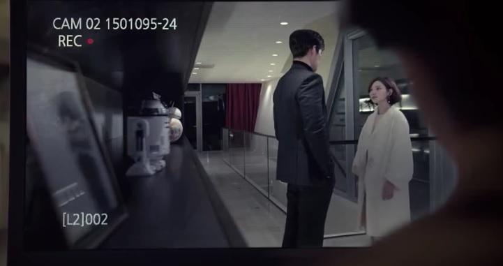 Yêu không kiểm soát tập 18: Suzy dằn vặt vì vừa yêu vừa hận Kim Woo Bin-2