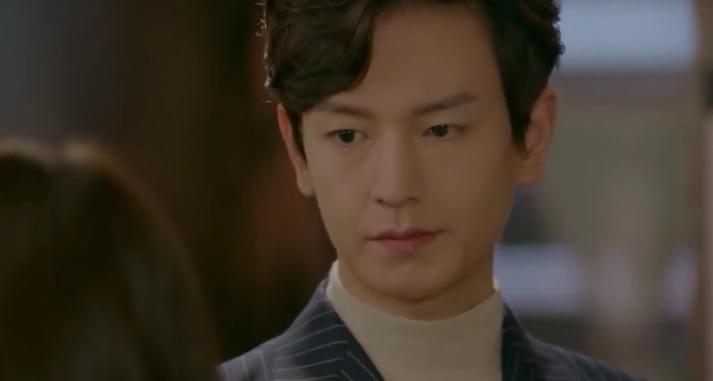 Yêu không kiểm soát tập 18: Suzy dằn vặt vì vừa yêu vừa hận Kim Woo Bin-3