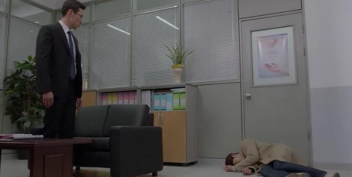 Yêu không kiểm soát tập 18: Suzy dằn vặt vì vừa yêu vừa hận Kim Woo Bin-5
