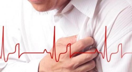 Người nghèo và người ly hôn dễ tái phát bệnh nhồi máu cơ tim và đột quỵ-1