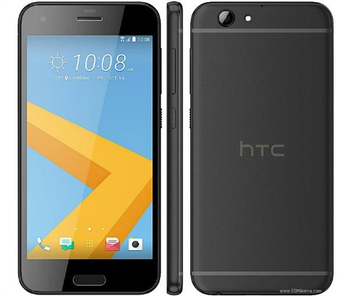 htc one a9 chinh thuc lo dien - 2