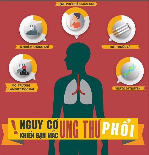[infographic] toan canh ve can benh ung thu khien 56 nguoi mac moi ngay - 3