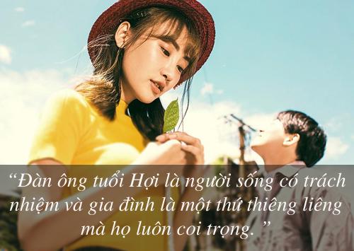 lay chong, nho kiem dan ong tuoi nay de duoc chieu nhu tien - 1
