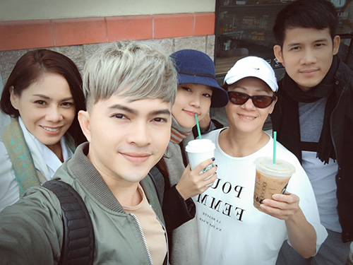 nam cuong phong tran kham pha nuoc my - 12