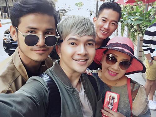 nam cuong phong tran kham pha nuoc my - 11