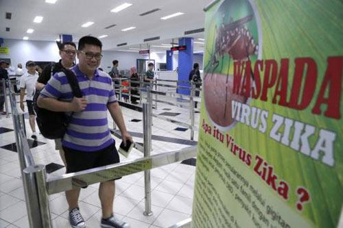phu huynh singapore dang tim moi cach bao ve con truoc virus zika - 2