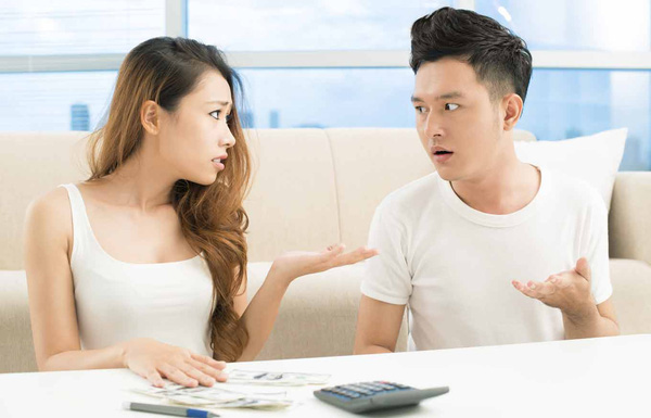 "chang trai bao vo tu lo tien vay cuoi vi ""em mac chu anh khong mac"" - 4"