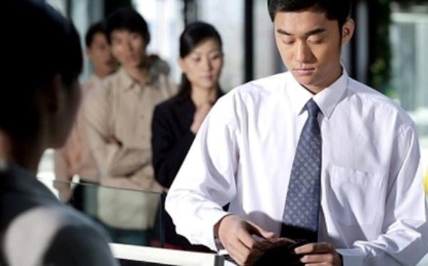 "chang trai bao vo tu lo tien vay cuoi vi ""em mac chu anh khong mac"" - 3"
