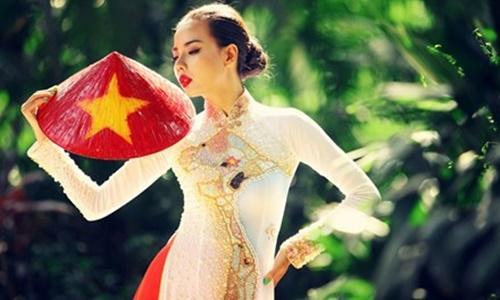 lai thanh huong - chan dai hai phong tiep theo vua len duong chinh chien quoc te - 5