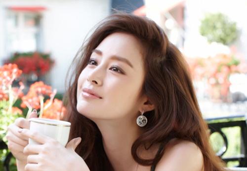 lam the nao de van xinh dep lung linh du khong trang diem - 1