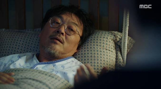 """""""hai the gioi"""" tap 15: lee jong suk phai ra hau toa vi han hyo joo - 3"""