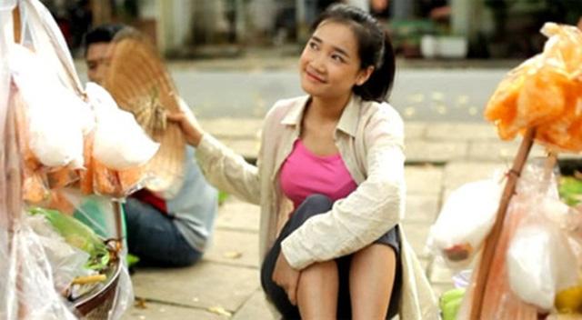 "nha phuong da lot xac tu ""co be banh trang"" den ngoi sao chau a the nao? - 2"