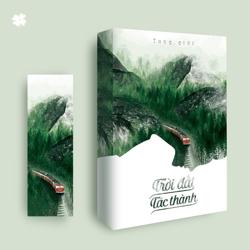 nhung cuon ngon tinh khong the bo qua tai hoi sach mua thu 2016 - 6