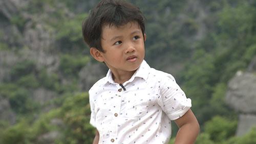"""tap 19 bo oi mua 3: con gai hong dang gay thich thu voi man di cho """"chuyen nghiep"""" - 4"""