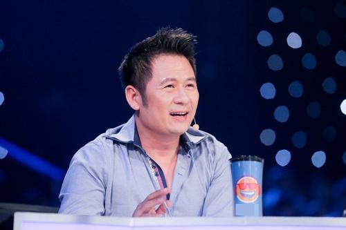 "vietnam idol: bang kieu buon cuoi khi thi sinh mat ""dan"" ra vi co nghiem tuc - 18"