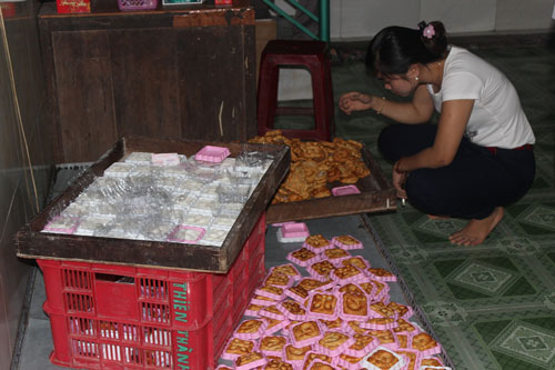 biet banh trung thu khong dat chat luong van san xuat - 1