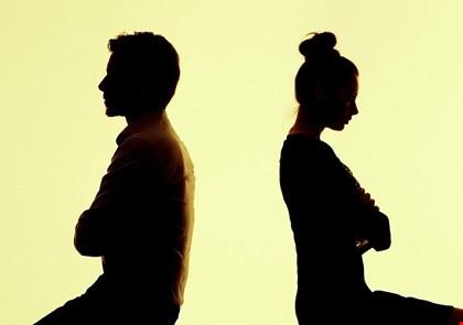 3 lỗi lớn giết chết hôn nhân-1