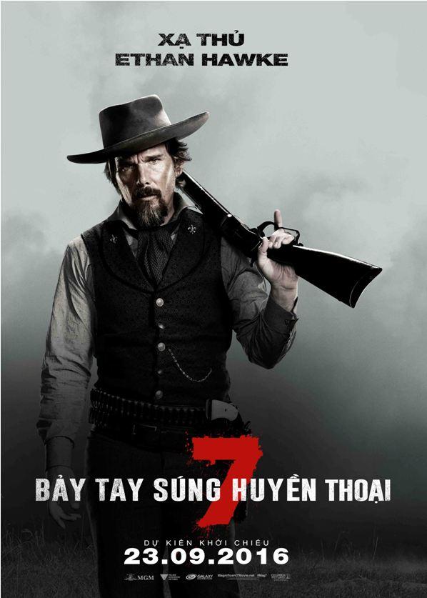 """dien dao truoc 7 soai ca """"sieu anh hung"""" trong do co lee byung hun - 3"""