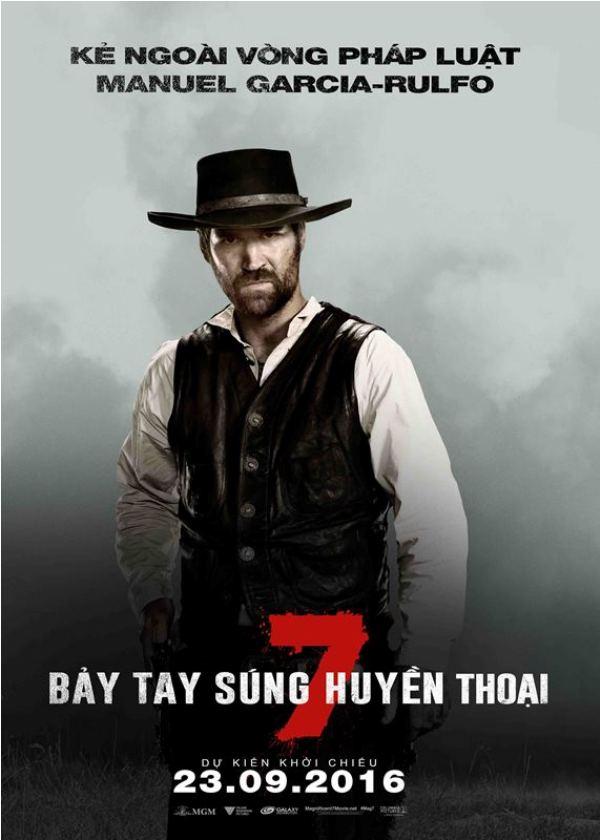 """dien dao truoc 7 soai ca """"sieu anh hung"""" trong do co lee byung hun - 6"""