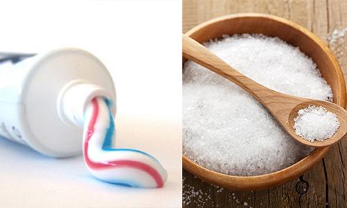 diet sach mun dau den trong tich tac voi kem danh rang - 2