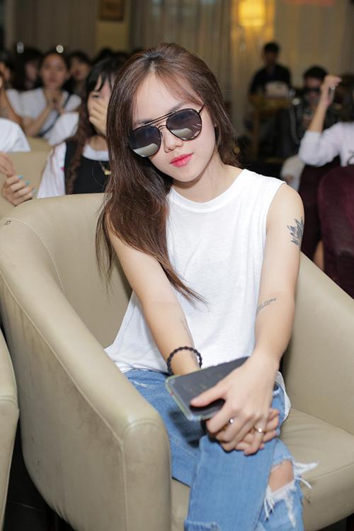 Nói về chuyện kết hôn, Soobin Hoàng Sơn khiến fan bất ngờ!-6