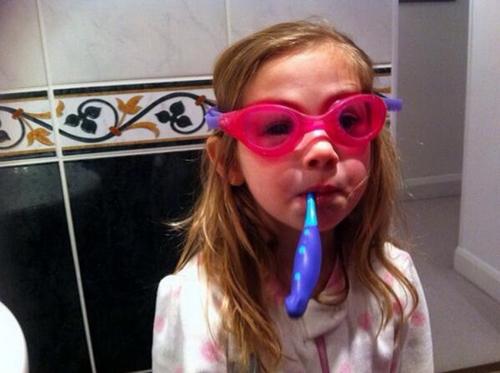 12 công dụng tuyệt vời của kem đánh răng mà bạn chưa biết đến-5