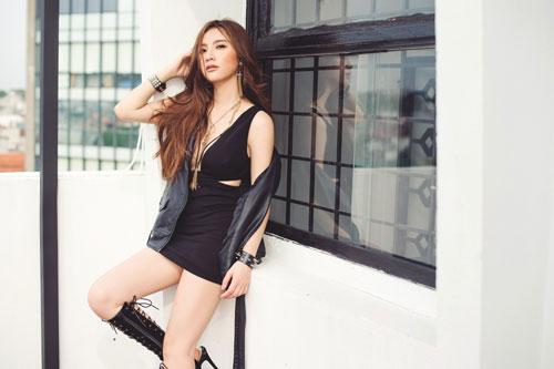 hanh sino co gang het minh de khong lam tuan hung that vong - 1