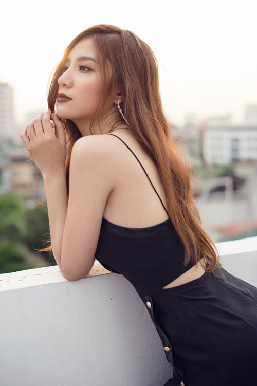hanh sino co gang het minh de khong lam tuan hung that vong - 5