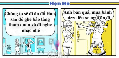 su that nhat dinh phai co nguoi yeu ban moi hieu - 3