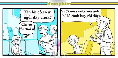 su that nhat dinh phai co nguoi yeu ban moi hieu - 7