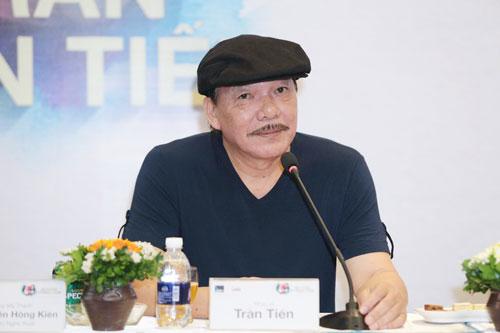 """ha tran sap duoc thoa suc """"phieu"""" tren canh dong am nhac cua chu minh - tran tien - 9"""