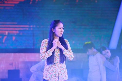 nguoi nghe si da tai tap 2: le phuong bi viet huong duoi khoi san khau - 4