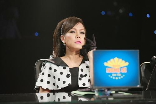 nguoi nghe si da tai tap 2: le phuong bi viet huong duoi khoi san khau - 6
