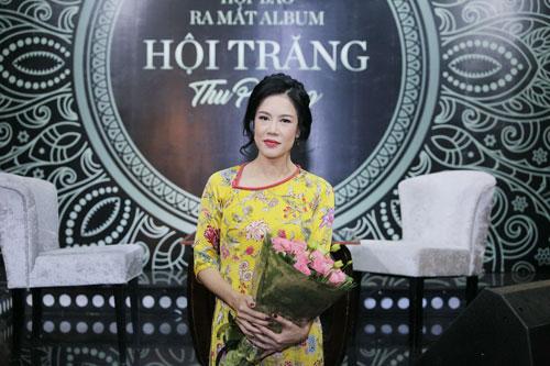 sau 30 nam, thu phuong ngau hung hat live van khong thua gi thu dia - 1