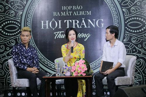 sau 30 nam, thu phuong ngau hung hat live van khong thua gi thu dia - 3