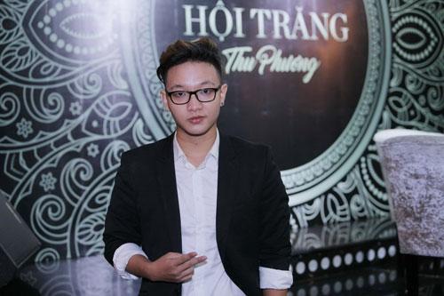 sau 30 nam, thu phuong ngau hung hat live van khong thua gi thu dia - 7