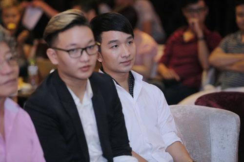 sau 30 nam, thu phuong ngau hung hat live van khong thua gi thu dia - 8