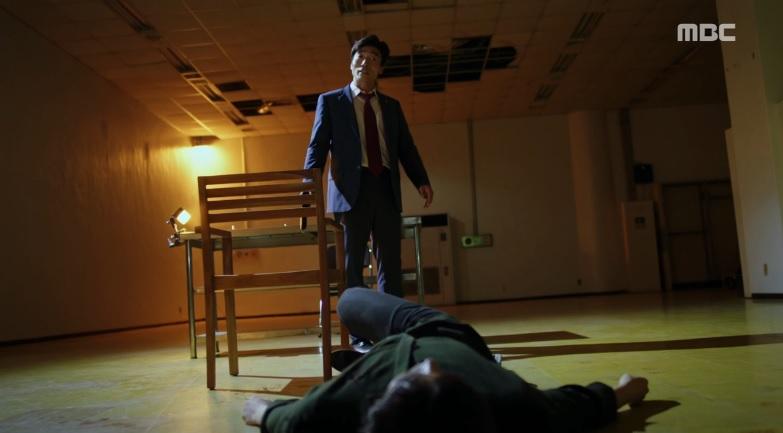 Hai thế giới tập cuối: Cái giá đắt cho hạnh phúc của Lee Jong Suk và Han Hyo Joo-2
