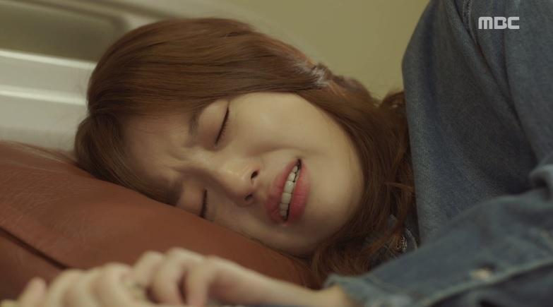 Hai thế giới tập cuối: Cái giá đắt cho hạnh phúc của Lee Jong Suk và Han Hyo Joo-4